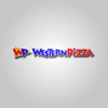 Western Pizza South Albert