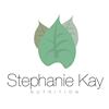 Stephanie Kay Nutrition