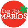 East Side Mario's Charlottetown