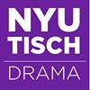 Tisch Department of Drama