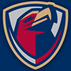 Lancaster JetHawks Professional Baseball