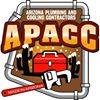 Arizona Plumbing & Cooling Contractors