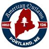 American Outlaws: Maine