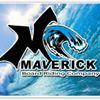 Maverick Board Riding Company