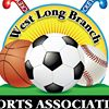 West Long Branch Sports Association