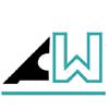 Agency West Insurance