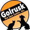 Golrusk Pet Care Center