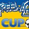 FreewayCup