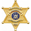 Schoharie County Sheriff's Office