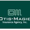 Otis Magie Insurance Agency, Inc.