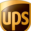The UPS Store 4035
