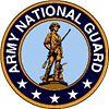 New York Army National Guard Buffalo NY Recruiting