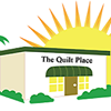 The Quilt Place