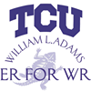 TCU - W.L. Adams Center for Writing