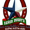 Senor Buddy's