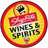 Shoprite Wines and Spirits of Hoboken, NJ