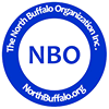 North Buffalo Organization