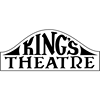 King's Theatre, Annapolis Royal