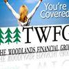 TWFG Ratliff Insurance