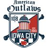 American Outlaws: Iowa City Chapter