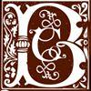 Blixt & Company