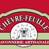 Savonnerie Chèvre-Feuille