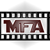 Morehouse Filmmakers Association