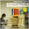 Alianza Dominicana Cultural Center