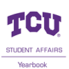 The TCU Horned Frog Yearbook