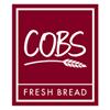 COBS Bread Upper Oakville