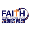 Faith Christian Reformed Church New Brighton, MN