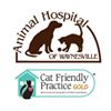Animal Hospital of Waynesville