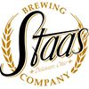 Staas Brewing Company