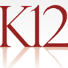 The K12 Search Group
