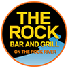 The Rock Bar and Grill