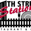 11th Street Station Restaurant & Bar