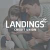 Landings Credit Union
