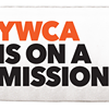 YWCA La Crosse