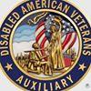 DAV Auxiliary #3