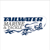 Tailwater Marine & Tackle
