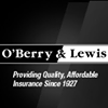 O'Berry & Lewis Insurance