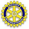 Rotary Club of Weston