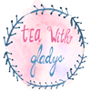 Tea With Gladys