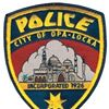 Opa Locka Police Department