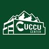UCCU Center