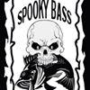 Spooky Bass Kayak Fishing Tournament