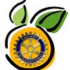Rotary Club of San Bernardino