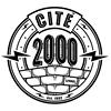 Cité 2000