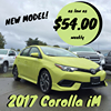 Campbell River Toyota