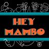 Hey Mambo Restaurant